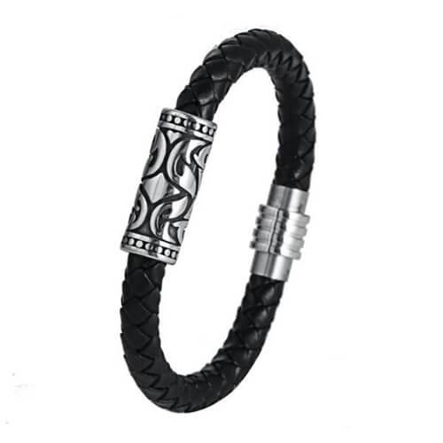Whole Leather Jewelry Uk